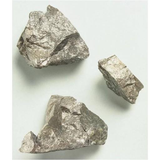 Никель металлический Н1, Н3 ГОСТ 849-97