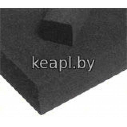Микропористая резина EPDM 150