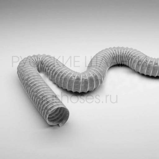 Шланг для средних и высоких температур RH-Clip HT 400 (+400 °С )