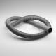 Шланг TPV термостойкий химически стойкий RH-SANTO (+150 °С )
