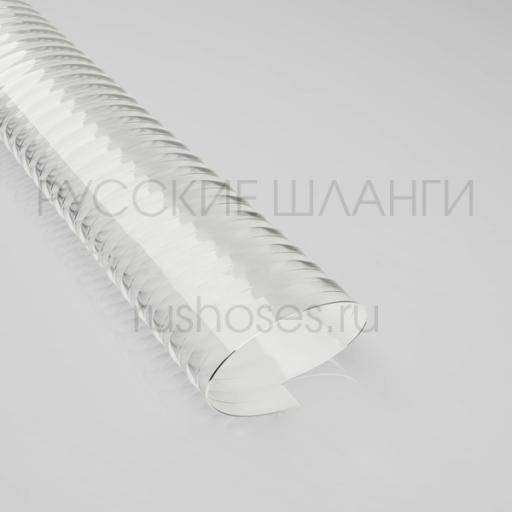 Шланг полиуретановый абразивостойкий RH-PUR Flat L / H / HX