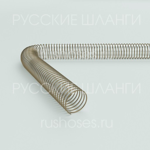 Шланг из полиуретана RH-PUR XH (1,5мм)