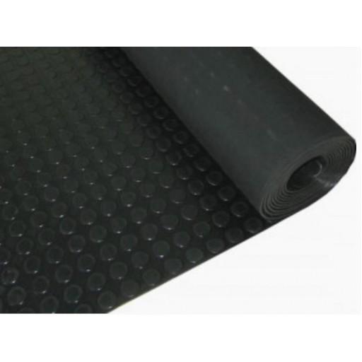 Резиновое покрытие (пятачковое)
