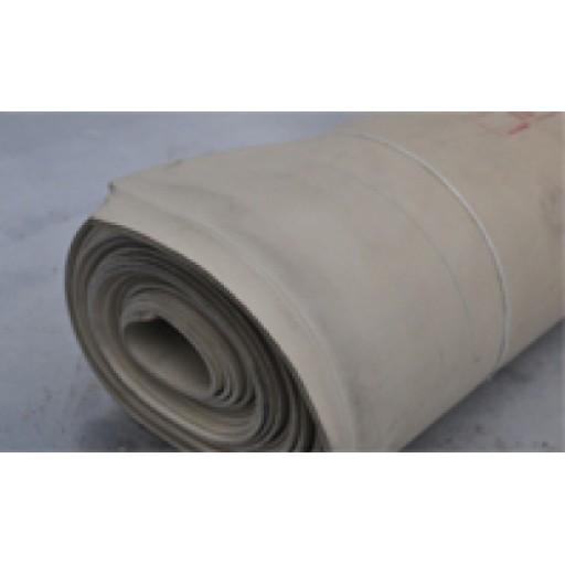 Вакуумная резина ТУ 38.105116-81