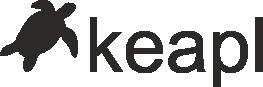 Keapl.by